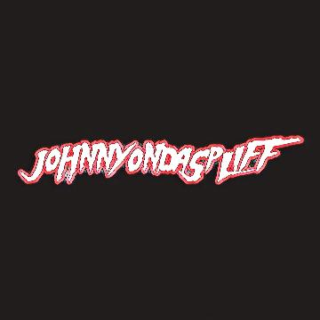 Johnnyondaspliff