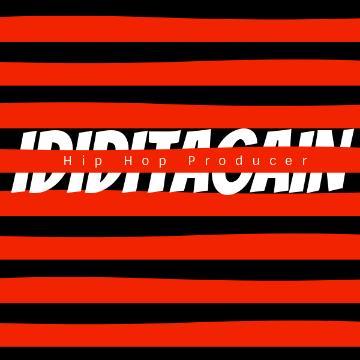 ididitagain