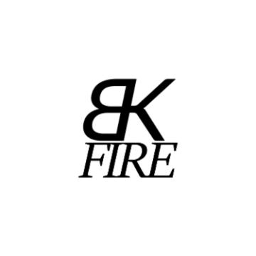 BK FIRE - BUY 1 GET 1 FREE DEAL