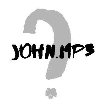 John.MP3