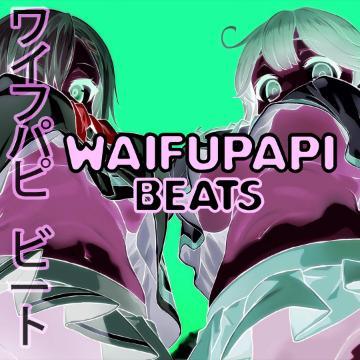 WaifuPapi