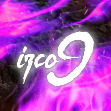 Izco9