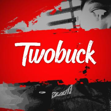 Prod. by Twobuck