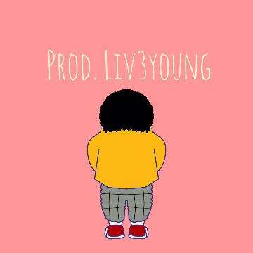 Liv3Young