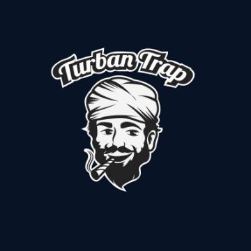 TurbanTrap Beats