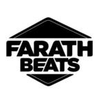 Farath Beats