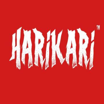 HARIKARI