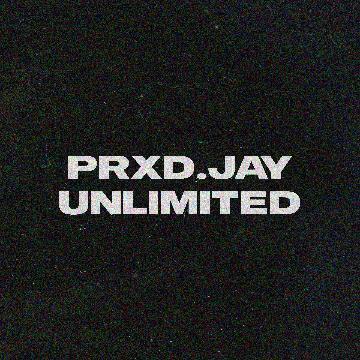Prxd. Jay
