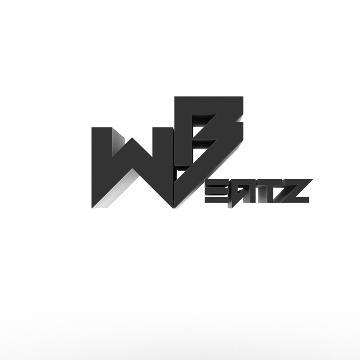 WishBeatz