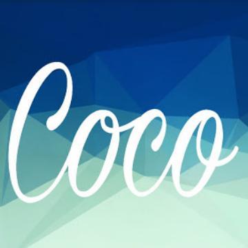 Gb Coco