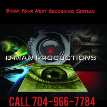 Dman-Productions