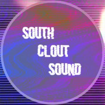 SouthCLoutSound