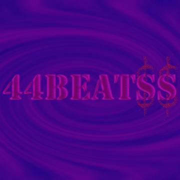44beatss