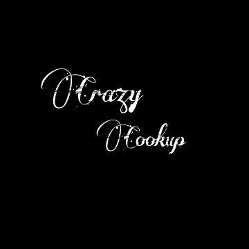 Crazycookup