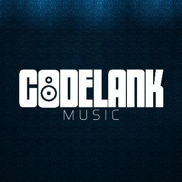CodeLank