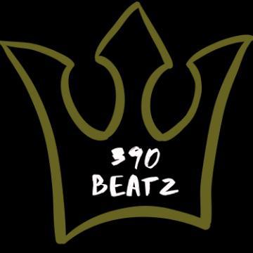 390 Beatz