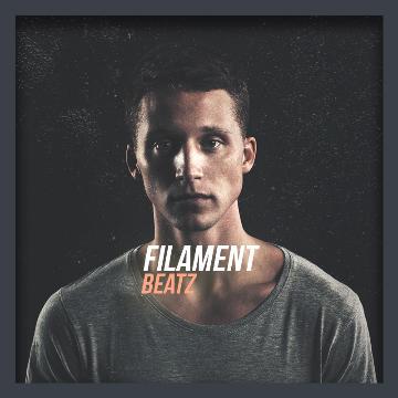 Filament Beatz