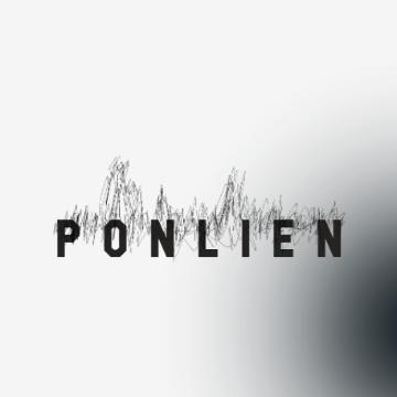 Ponlien
