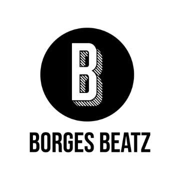 Borges Beatz