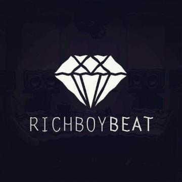 Richboybeat