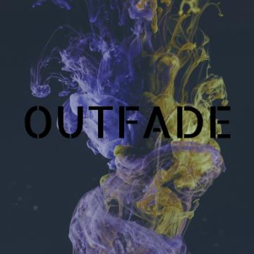 OutfadeMusic