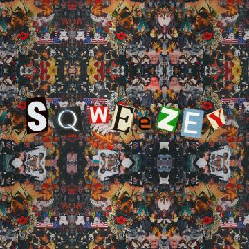 Sqweezey