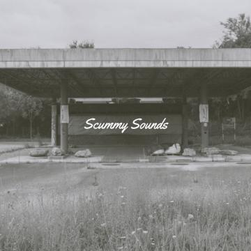 Scummy Sounds