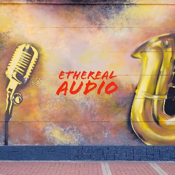 3thereal Audio