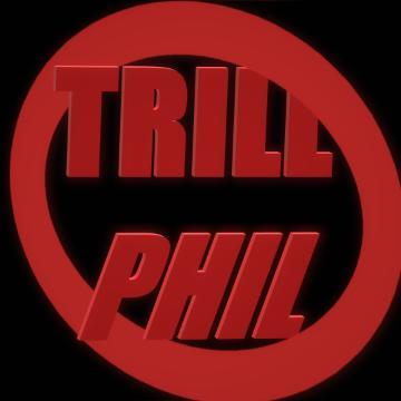 Trill Phil