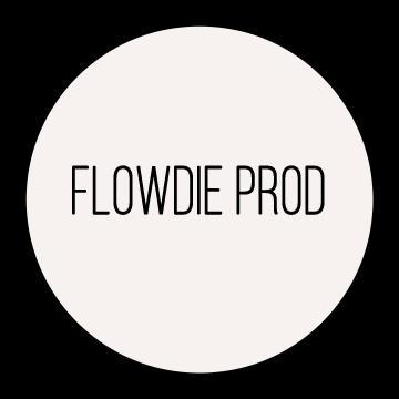 FLOWDIE PROD