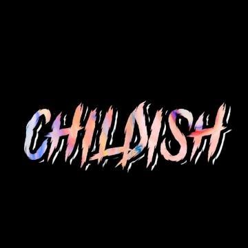 WhoIsChildish