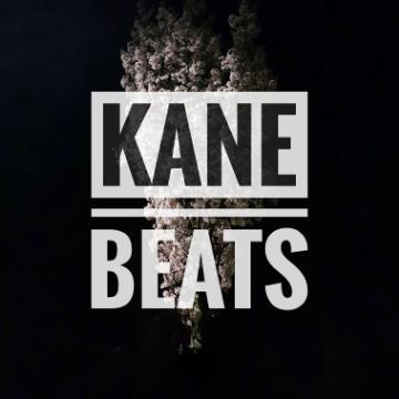Kane Beats
