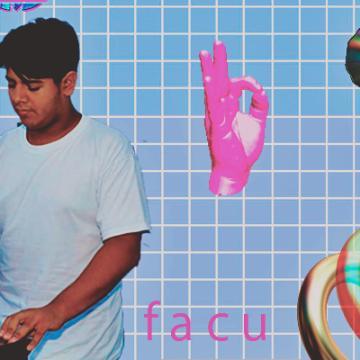 flacuファク