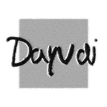 Dayvdi