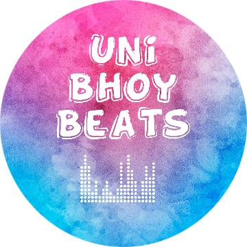 Uni Bhoy