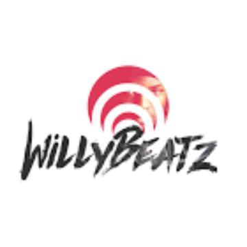 Willy Beatz