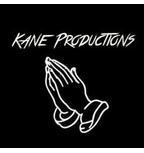 Guwop Kane