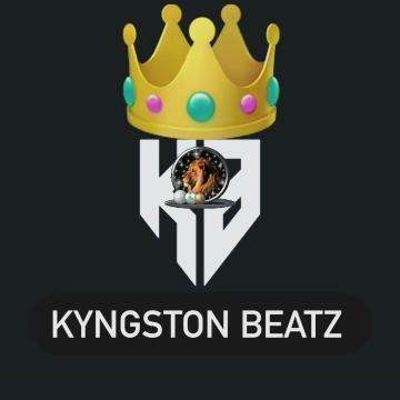 Kyngston Beatz