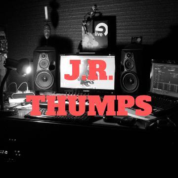 J.R. THUMPS