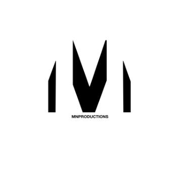 MN Productions