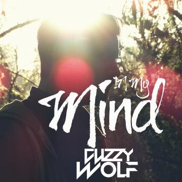 Cuzzy Wolf