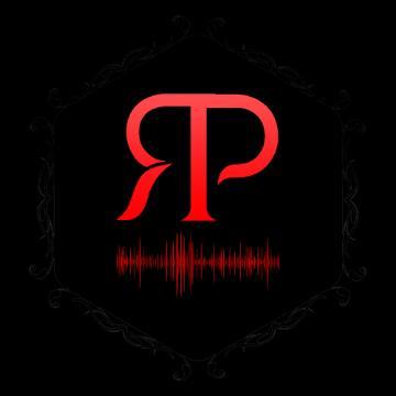 R.P Beats