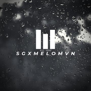 SGxMelomvn
