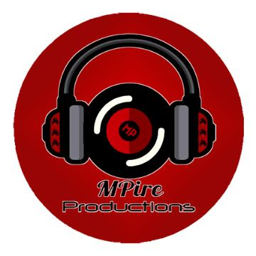 MPire Productions