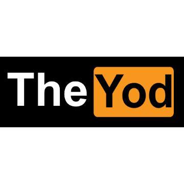The Yod