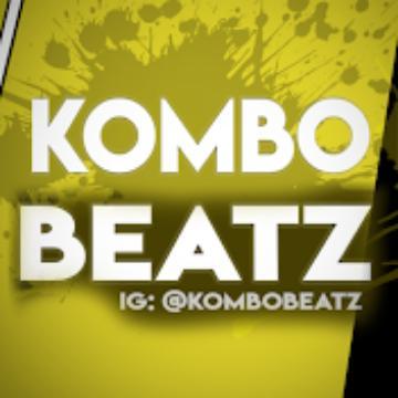 Kombo Beatz