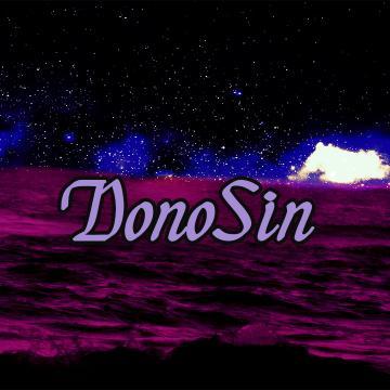 DonoSin