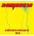 BOMBS215