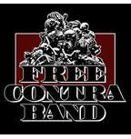 Free Contraband