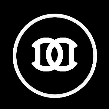 ✦ Designer Death ✦